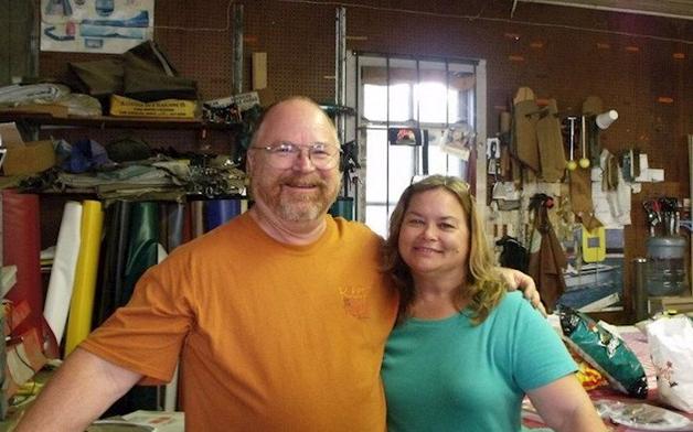 Жуткая трагедия в Техасе: погибли три поколения одной семьи