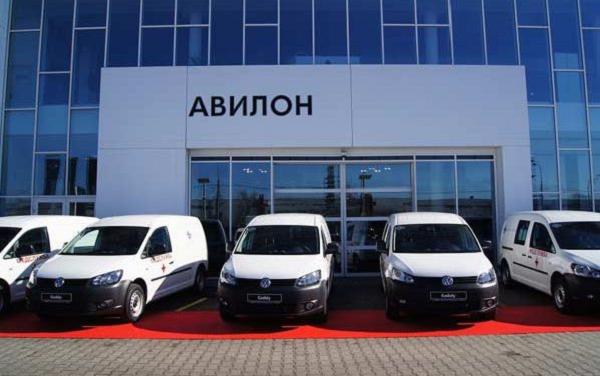 Компания — Авилон «отжимает» контракты на автомобильном рынке?