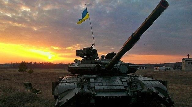 """Аферы чиновников """"Укроборонпрома"""" с ГСМ срывают экспорт украинских вооружений"""