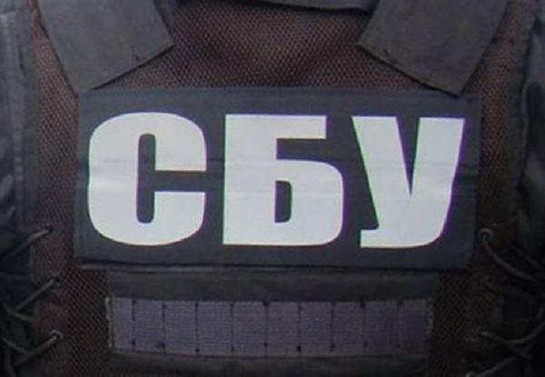 СБУ в Кропивницком купила внедорожник за миллион гривен