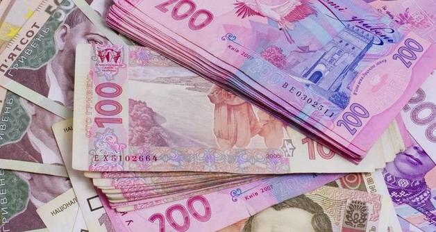 Экс-главу Набсовета кондитерской фабрики подозревают в растрате 400 млн