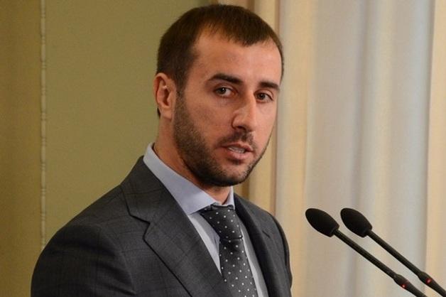 Всплыла убийственная информация о Ляшко: вот как «радикалы» торгуют с боевиками ДНР