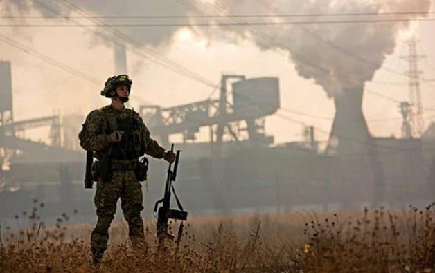 """""""Война России с Украиной никогда не закончится"""": каким будет второй этап схватки"""