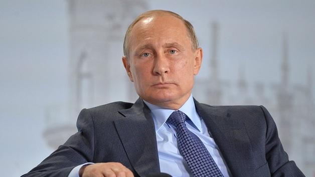 Аляска ощетинилась ракетами. Как Путин создал себе проблему на Дальнем Востоке