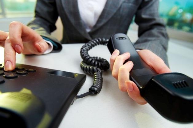 Роскомнадзор предупредил о незаконности звонков коллекторов без согласия должников