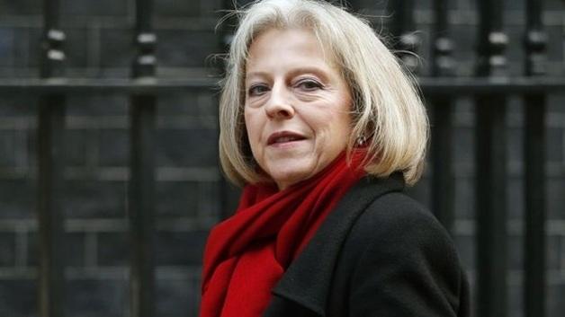 """Счет за """"брексит"""" в 100 млрд евро обернулся кризисом в Британии"""