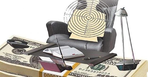 Кто разваливает громкие коррупционные дела в Хакасии?