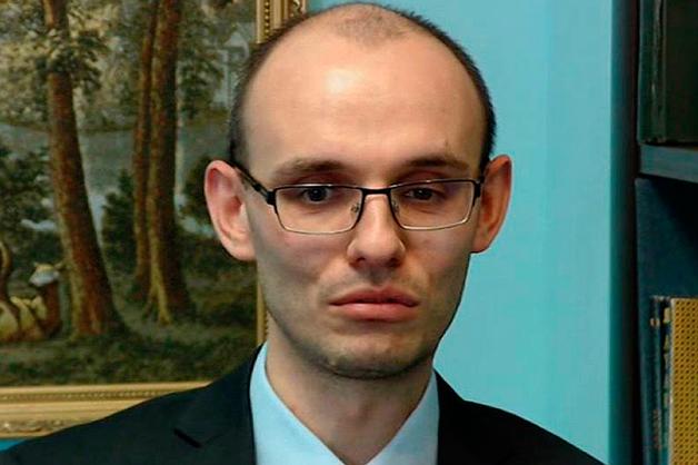 Бывший сотрудник банка «Ак Барс» подозревается в хищениях