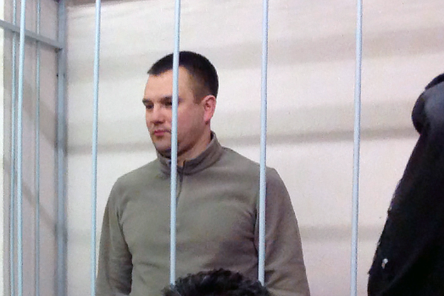 Бывший начальник полиции Казани рассказал о том, как стал жертвой противостояния силовых ведомств