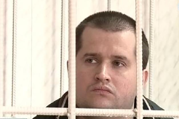 Дело ставропольского «Ренессанса»: руководитель убит, следователь-взяточник получил 8 лет, остальные члены ОПГ ждут суда