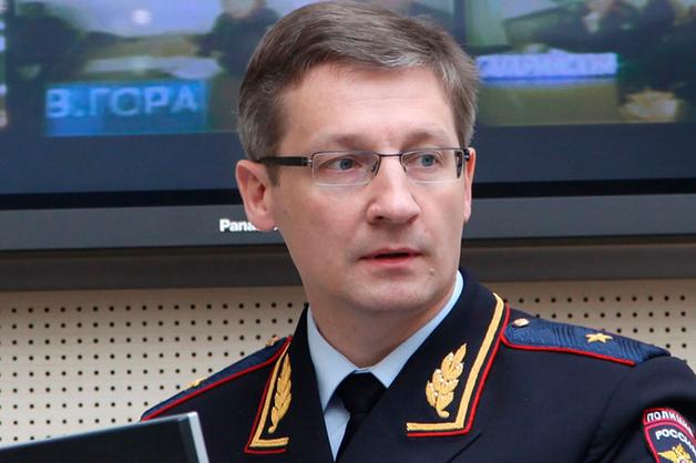 Глава МВД Татарстана обвинил «диванных комментаторов» в попытках раздуть скандал с пытками в полиции Нижнекамска