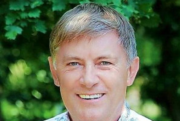Александр Деркач: коррупционная сеть комсомольского племени. ЧАСТЬ 1
