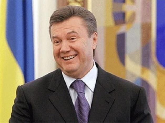 Омельченко: Генерал КГБ рассказал мне, как он был куратором Януковича и как его вербовал