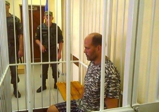 «Мойщик» нардепа Онищенко не смог снять арест с четверти миллиона долларов