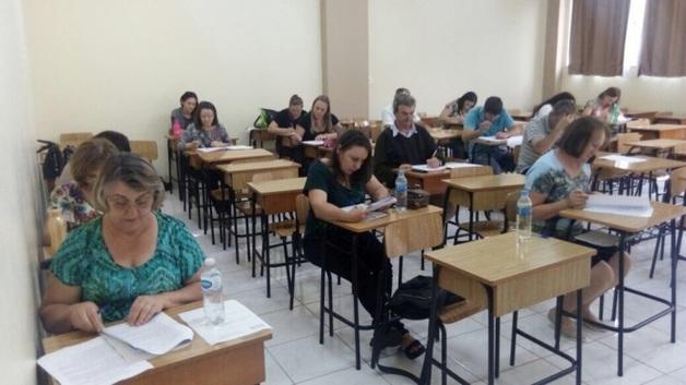 В бразильских школах будут преподавать украинский