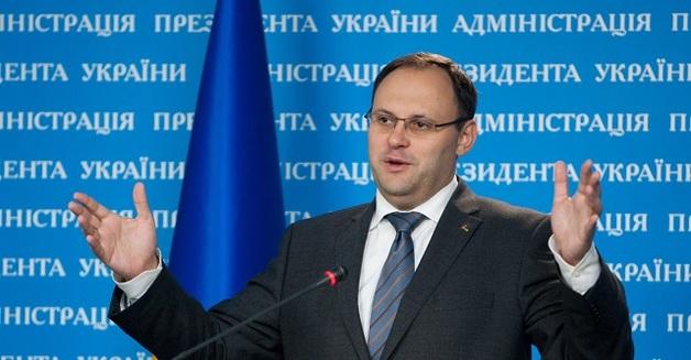 Владислав Каськив: сотрудничество с Януковичем, коррупционные схемы и арест