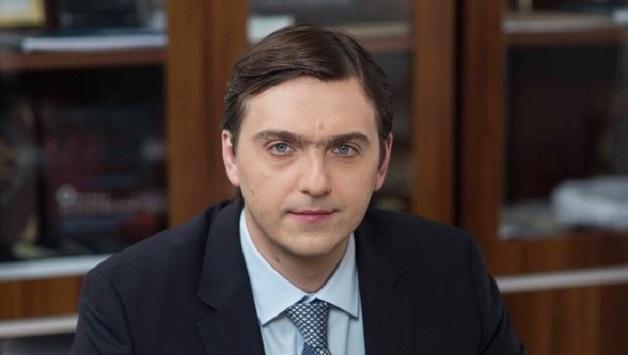 Эксперт от Бога – Сергей Кравцов