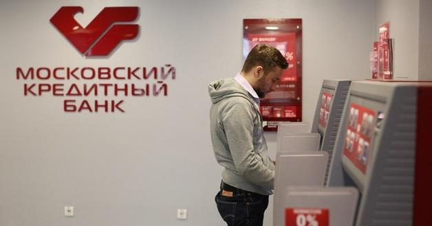 Новая копилка «Роснефти». Зачем Игорю Сечину второй частный банк в России