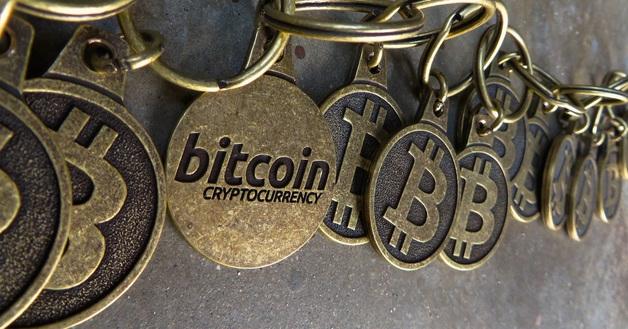 $300 000 за биткоин: к 2022 году майнинг криптовалюты станет невозможным