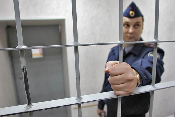 Экс-гендиректор РЭУ осужден на шесть лет за хищение миллионов у Минобороны