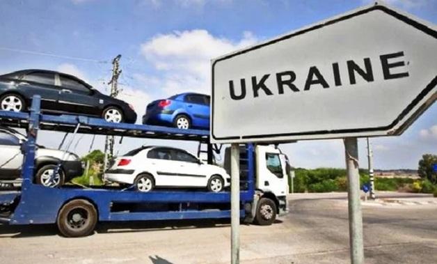 Рай для «евроблях»: появились детали скандального закона