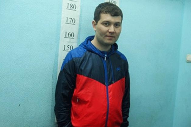 Спецоперация по разгрому «Ново-Тукаевских»: задержаны 17 участников ОПГ и бизнесмен-«консультант»