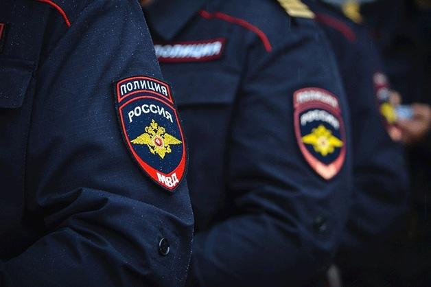 МВД России потратит на страхование своих сотрудников 13,7 млрд рублей