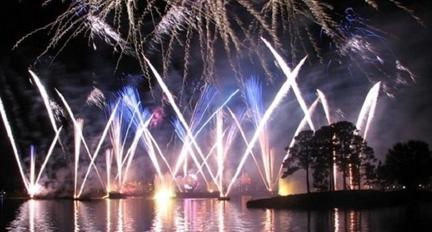 Новый год в Европе. Три финансовых сценария