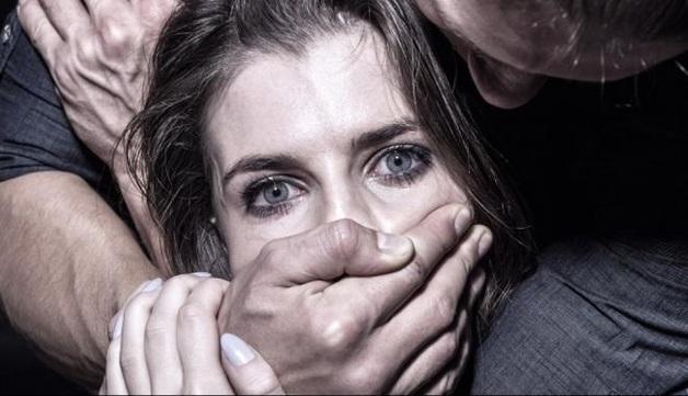 Силовики задержали подозреваемого в жестоком изнасиловании девочки на Уктусе