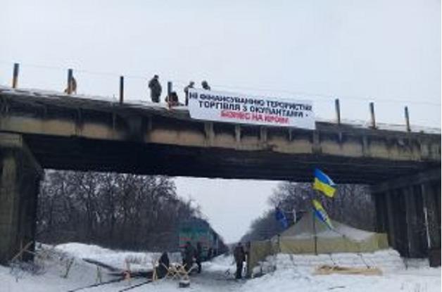 Командира батальона ВСУ, который выступил против кровавого бизнеса Порошенко, отстранили