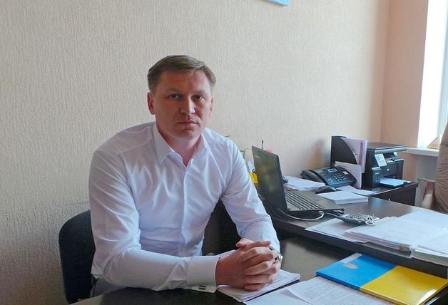 Полиция закрыла дело о незаконном обогащении чиновника, чья жена купила 6 квартир в Киеве