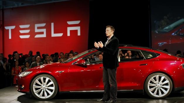Ничего особенного: Tesla предрекли скорый упадок