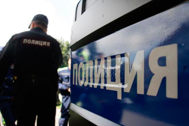 В Чечне убиты два участника нападения на полицейских