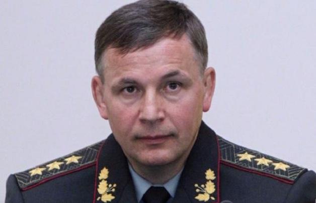 Экс-министр обороны Украины признал важные ошибки при выходе из Иловайска
