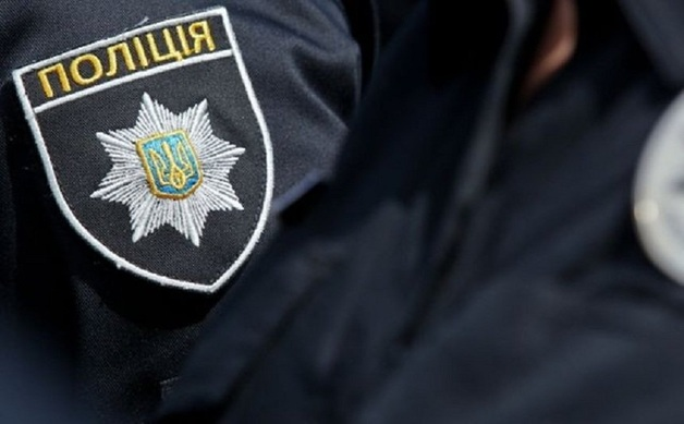 В Тернополе депутат на инвалидной коляске избил полицейских