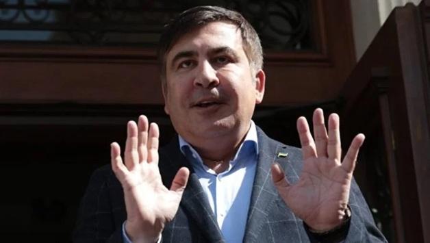 Саакашвили против всех: чем закончится новая политическая «война»