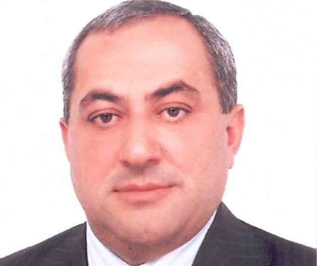 Депутат Полтавского облсовета обогатился на 13 млн гривен