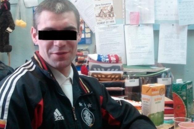 Обвиняемый в изнасиловании 12-летней девочки в Екатеринбурге имел отношение к фонду Ройзмана
