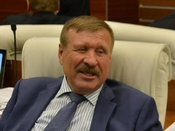 лет притворства липовый диплом директора дочки Газпрома  15 лет притворства липовый диплом директора дочки Газпрома Николая Благова