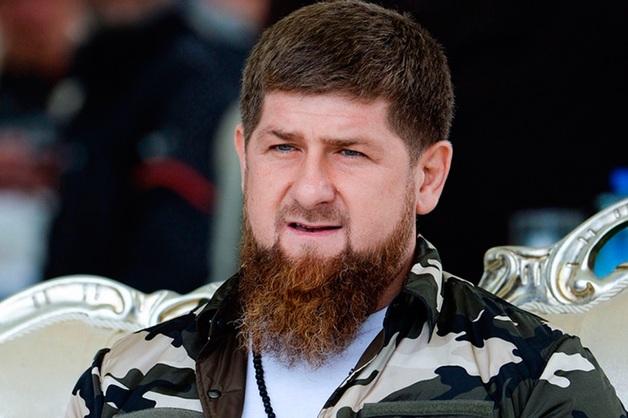 Кадыров заявил, что правозащитники придумали тему преследования геев в Чечне, чтобы получить гранты