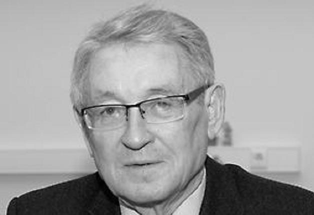 В Москве прощаются с профессором МГУ, который умер после совета по диссертации Мединского