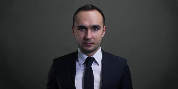 Минский связной: 27-летний бизнесмен хочет построить конкурента