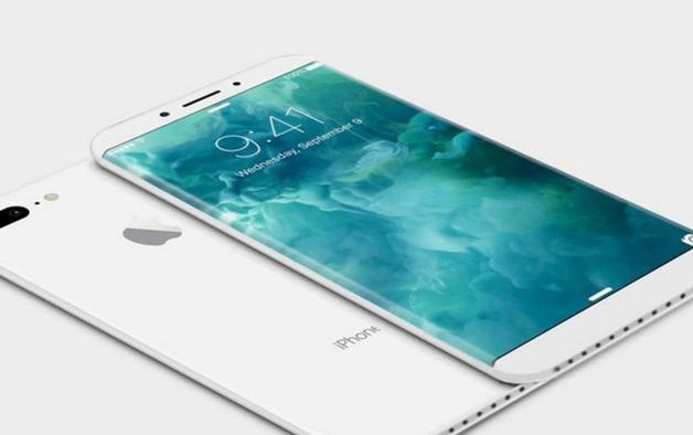 Аж больно. Apple выпустит самый дорогой смартфон в своей истории к 10-летию iPhone