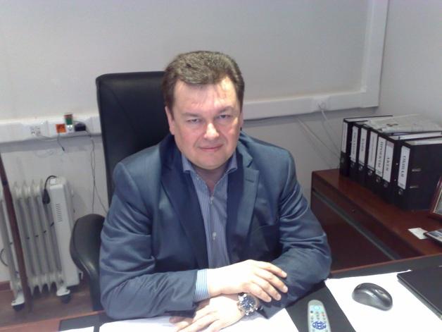 Заказчиком убийства Андрея Бурлакова может быть олигарх и экс-министр Игорь Юсуфов, - расследование
