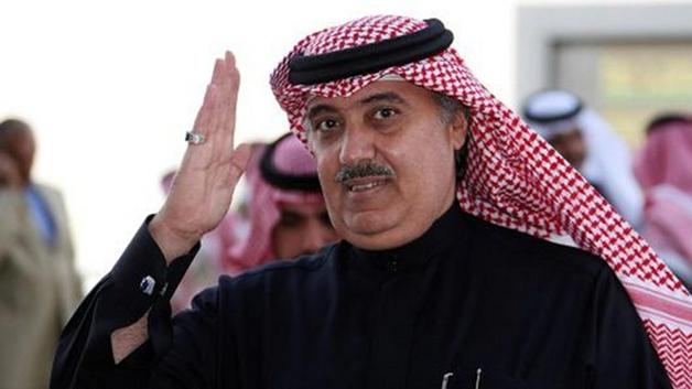 Арестованный за коррупцию саудовский принц купил свободу за $1 млрд