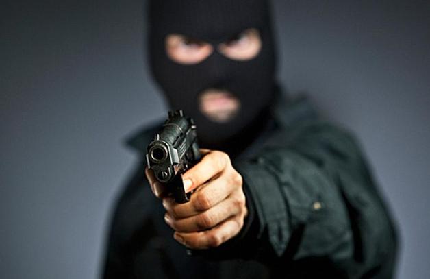 10 часов провел связанным: под Одессой произошло жестокое разбойное нападение