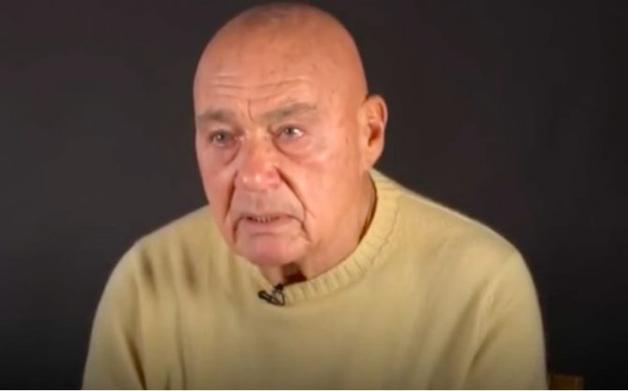 """""""У народа должно быть чувство вины"""": Познер призвал покаяться за преступления Сталина"""