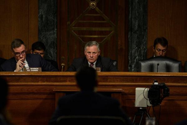 Трамп давит на республиканцев, чтобы закрыть расследование по России