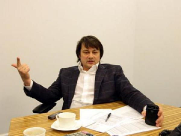 Суд подтвердил незаконность вывода из Дельта Банка 1,3 млрд грн