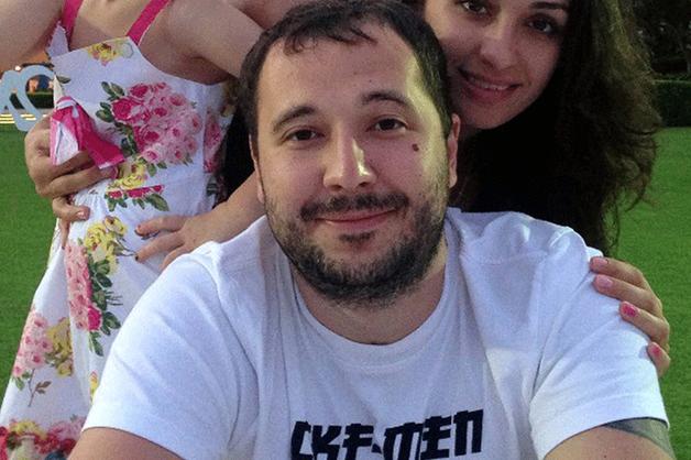 Сын депутата Госдумы получил еще 14 лет за киберпреступления